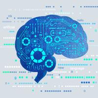 人工智能 · 语言智能