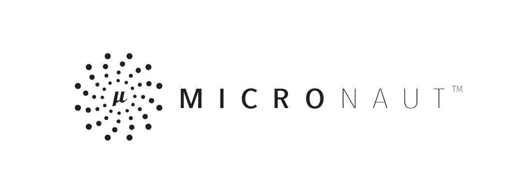 微服务框架 Micronaut 集成 Kafka, GraphQL 实战(附代码)