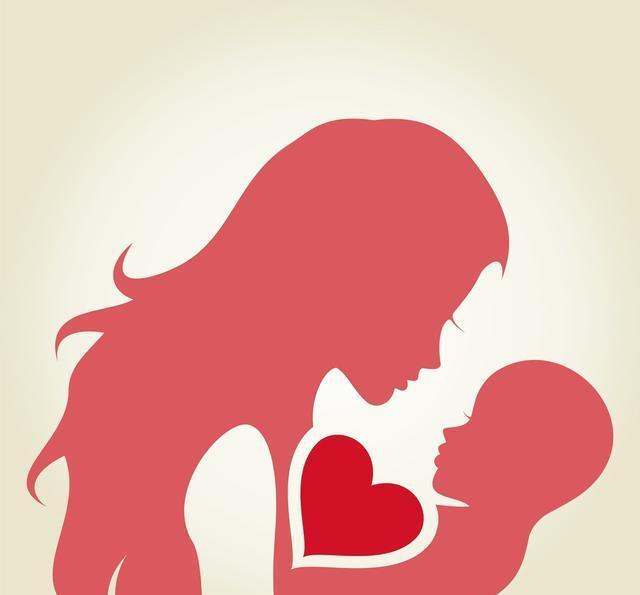 胎停胎育的原因,孕妈需知!